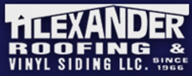 Alexander Roofing and Siding